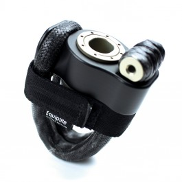 Swiveling Connector CP