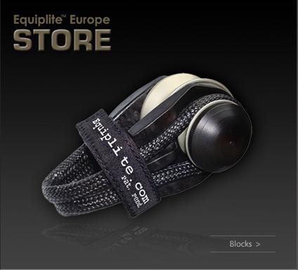 Equiplite Store   Blocks