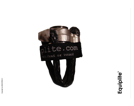 Equiplite product | Swiveling blocks | S silver | Equiplite product | Swiveling blocks | S silver | Products, equiplite europe, equiplite, Swivel Quick Connector, shackles, halyards, soft, textile
