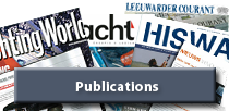 Equiplite Europe | Publications