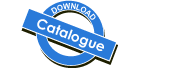 Download the Equiplite Online catalogue