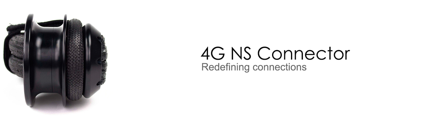 4G NS Connector