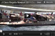 Equiplite Europe Youtube | J-class